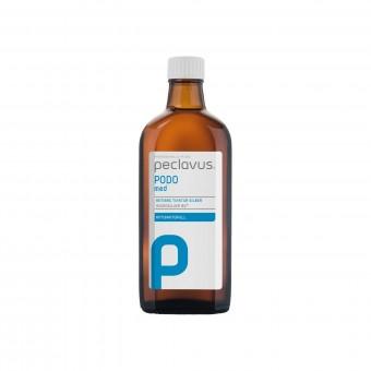 Tinktūra AntiBAC su sidabru 200 ml