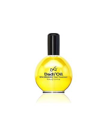 Dadi Oil - atstatomasis aliejus 2.4oz (72 ml)