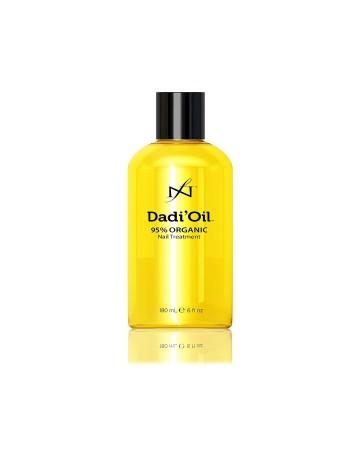 Dadi Oil - atstatomasis aliejus 6oz (180 ml)