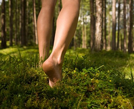 PECLAVUS® – natūralūs pėdų ir odos priežiūros produktai