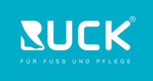 Hellmut Ruck - specializuota įranga, baldai, instrumentai bei medžiagos profesionaliam pedikiūrui
