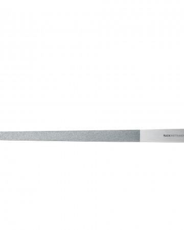 Nagų deimantinė dildė 19,50 cm
